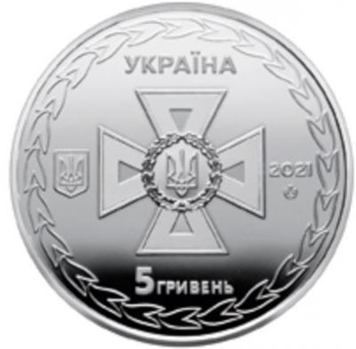 ukr1.thumb.jpg.d2bfa3d4c9f404d102f1a812efb164bf.jpg