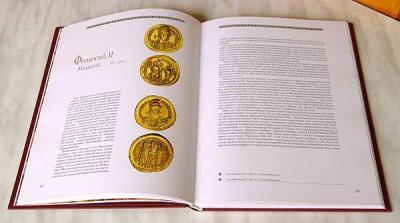 Золото и благочестие 2.jpg