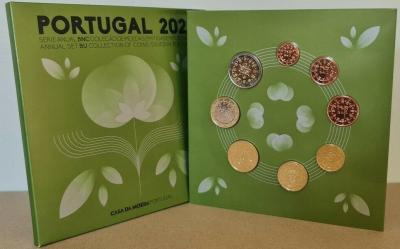 «Portugal original set 2021 BU».jpg