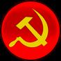 RUSSR