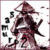 samuro2