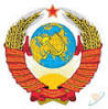 Polyak1980