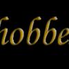 ehobbex