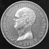 Olimp1982
