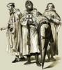 livonikus