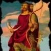 полушка 1743 г. - последнее сообщение от триглав