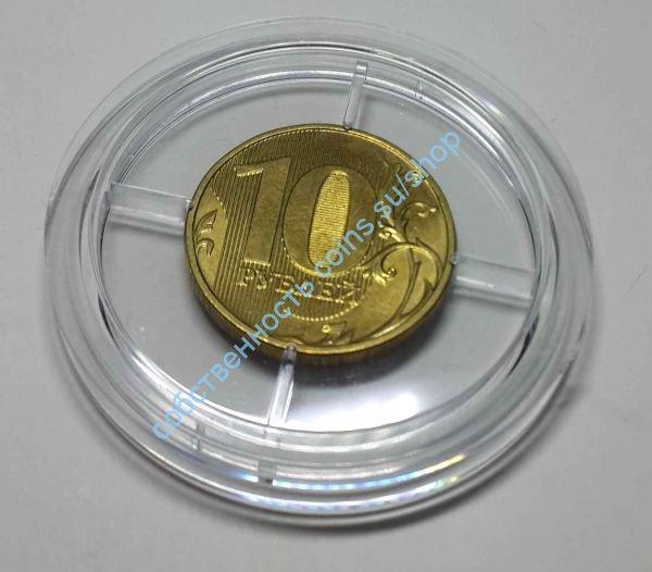 Купить капсулы для монет мост дьявола в испании